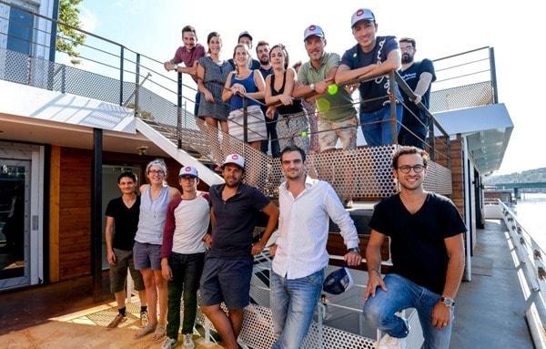 Urlaub-Click-and-Boat-Team