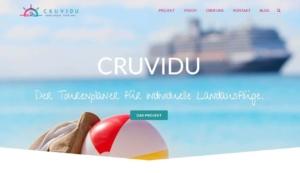 00_CRUVIDU-Kreuzfahrt-Landgang-auf-eigene-Faust