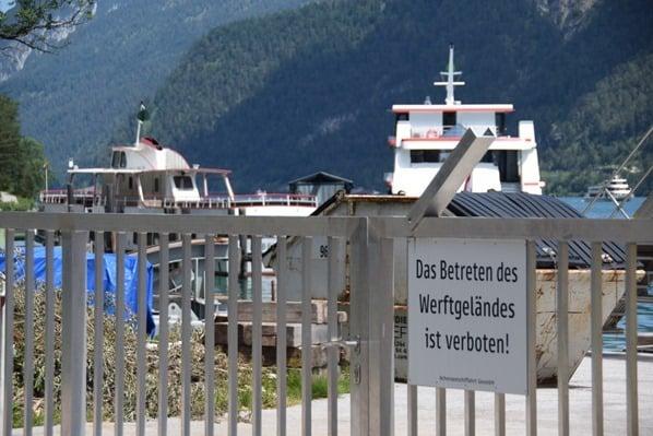 01_Werft-Pertisau-Wanderung-Achensee-Tirol-Oesterreich