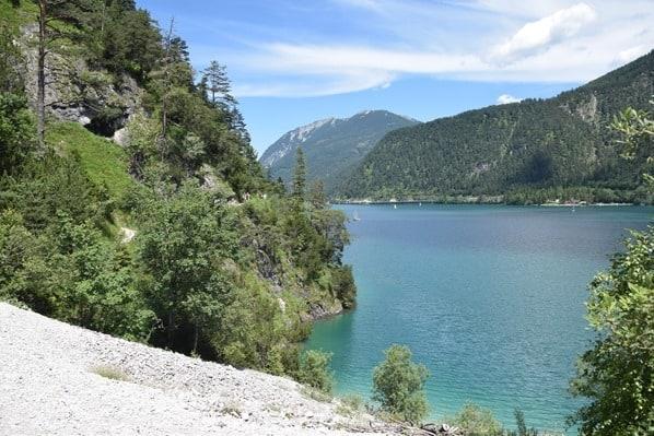07_Wanderung-Geroellfeld-Achensee-Tirol-Oesterreich