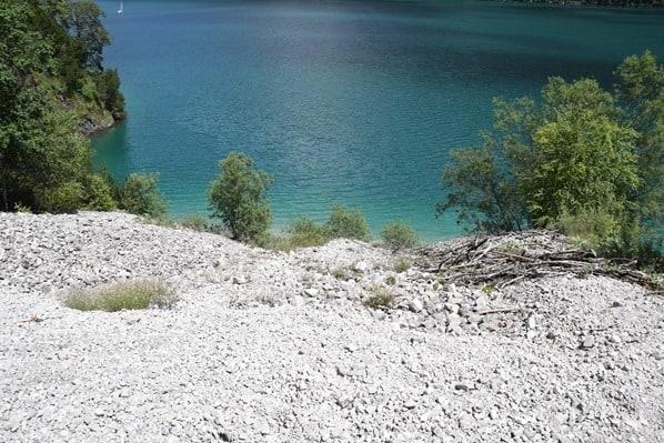 08_Wanderung-Geroellfeld-Achensee-Tirol-Oesterreich