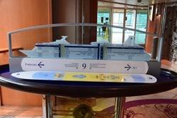 10_Kreuzfahrt-Regen-Kreuzfahrtschiff-erkunden