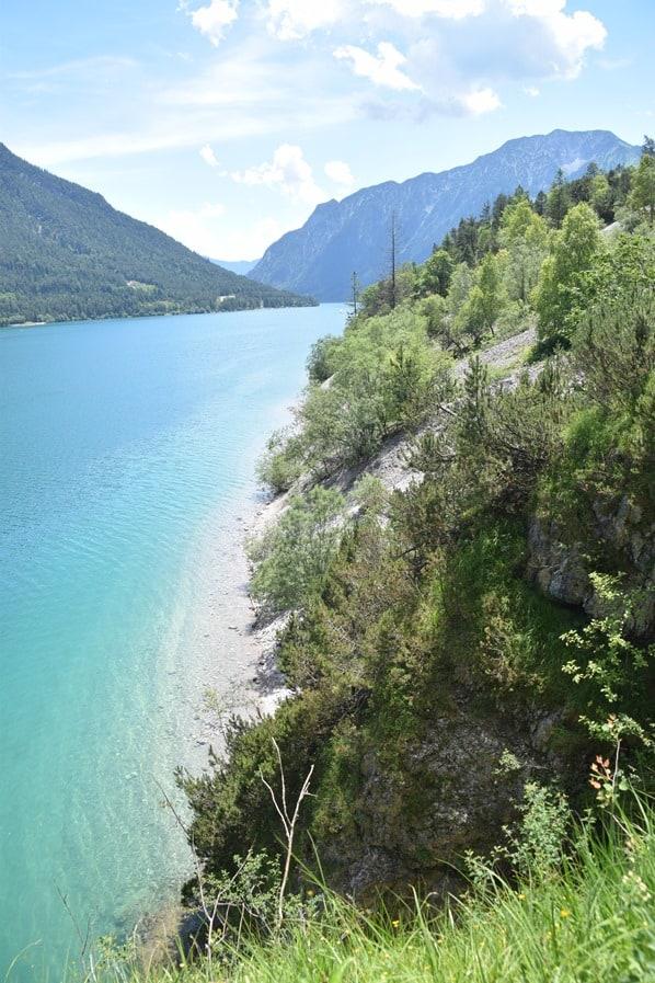 10_Wanderung-karibikblau-Achensee-Tirol-Oesterreich