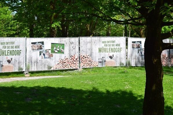 12_Baustelle-Muehlendorf-Tierpark-Hellabrunn-Zoo-Muenchen