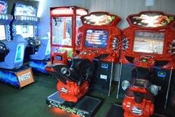 14_Kreuzfahrt-Regen-Arcade-Computerspiel-Spielautomaten