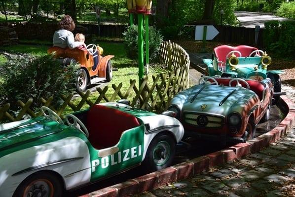 15_Kinderland-Tierpark-Hellabrunn-Zoo-Muenchen