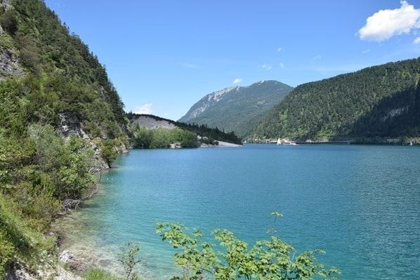 15_Wanderung-Achensee-Tirol-Oesterreich