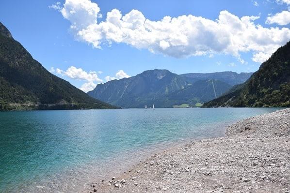18_Wanderung-Ufer-Achensee-Tirol-Oesterreich
