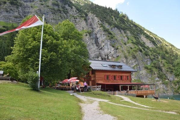19_Gais-Alm-Wanderung-Achensee-Tirol-Oesterreich