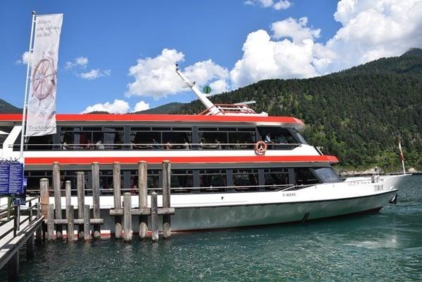22_Ausflugsschiff-Tirol-Bootssteg-Gais-Alm-Achensee-Tirol-Oesterreich