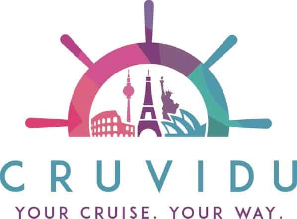 CRUVIDU-Logo