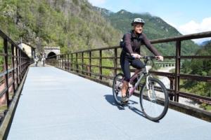 000_Ciclovia-Alpe-Adria-Radweg-Friaul-Julisch-Venetien-Italien
