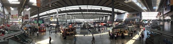 01_Hauptbahnhof-Muenchen-Panorama