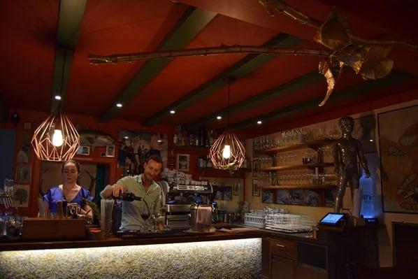 03_Restaurant-Kleinsasser-Hof-Spittal-an-der-Drau-Kaernten-Oesterreich