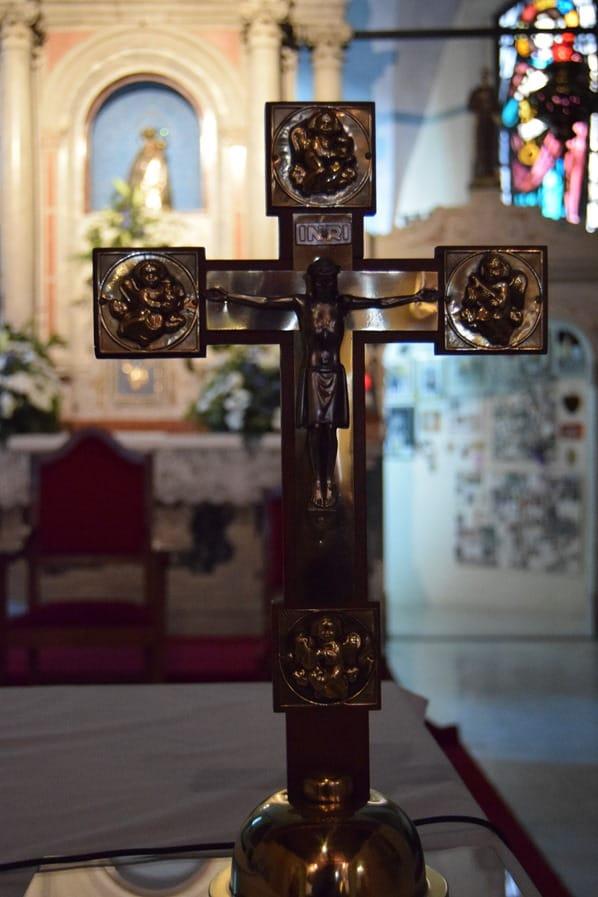 06_Wallfahrtskirche-Montesanto-Di-Lussari-Friaul-Julisch-Venetien-Italien