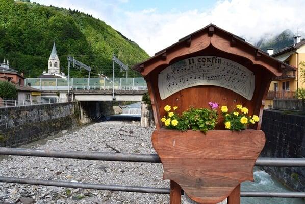 09_Bruecke-Pontebba-Ciclovia-Alpe-Adria-Radweg-Friaul-Julisch-Venetien-Italien