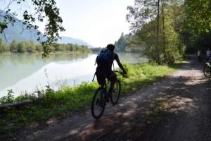 0_Drauradweg-Spittal-an-der-Drau-Villach-Kaernten-Oesterreich