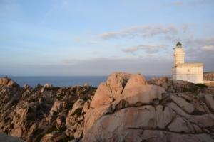 0_Leuchtturm-Sonnenuntergang-Capo-Testa-Sardinien-Italien