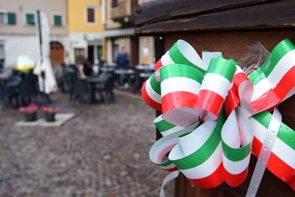 10_Schleifchen-Pontebba-Ciclovia-Alpe-Adria-Radweg-Friaul-Julisch-Venetien-Italien