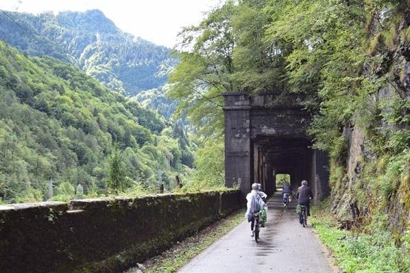 11_Galeria-Ciclovia-Alpe-Adria-Radweg-Friaul-Julisch-Venetien-Italien