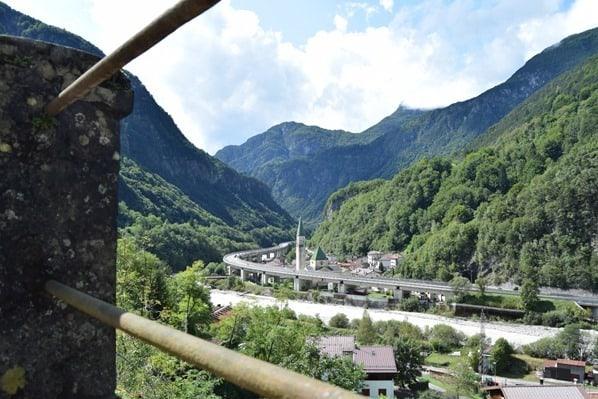 16_Dogna-Ciclovia-Alpe-Adria-Radweg-Friaul-Julisch-Venetien-Italien