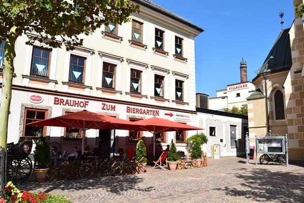 18_Einkehr-Gasthaus-Villacher-Brauhof-Villach-Kaernten-Oesterreich