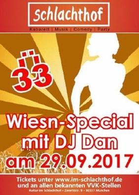 dj-dan-wiesn-spezial-schlachthof-muenchen_650
