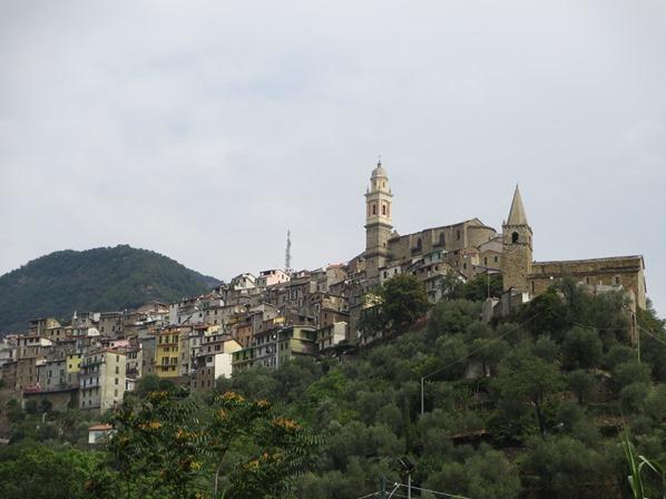 01_Hexendorf-Triora-Ligurien-Italien