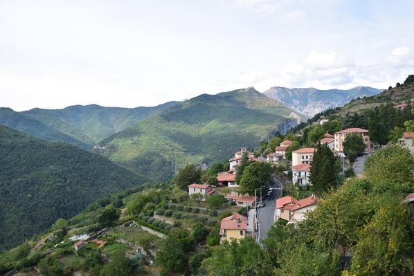 04_Aussicht-Begdorf-Triora-Ligurien-Italien