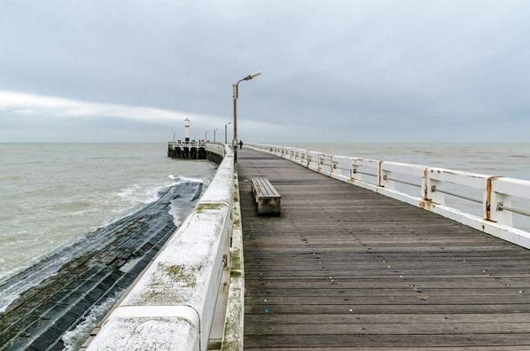 04_Seebruecke-Urlaub-Belgien-Kueste-Nordsee