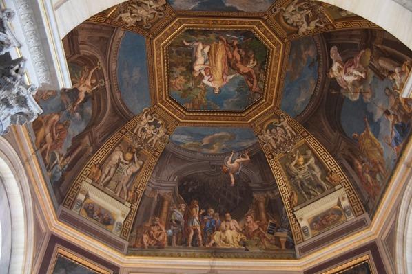 05_Fresko-Vatikan-Vatikanische-Museen-Citytrip-Rom-Italien