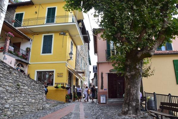 05_Hexendorf-Triora-Ligurien-Italien