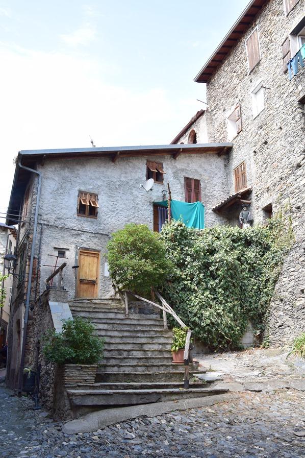 09_mittelalterliches-Haus-Hexendorf-Triora-Ligurien-Italien