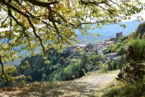 0_Hexendorf-Triora-Ligurien-Italien