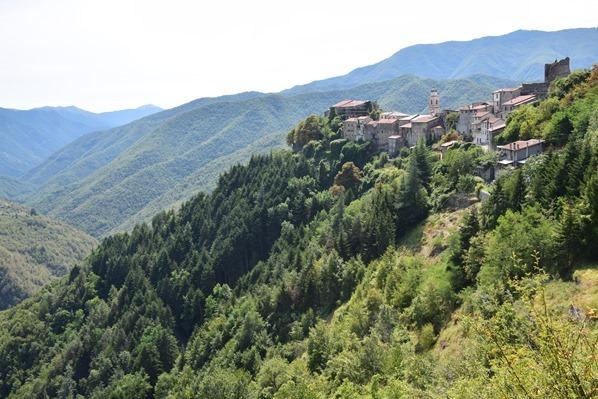 14_Bergdorf-Triora-Ligurien-Italien