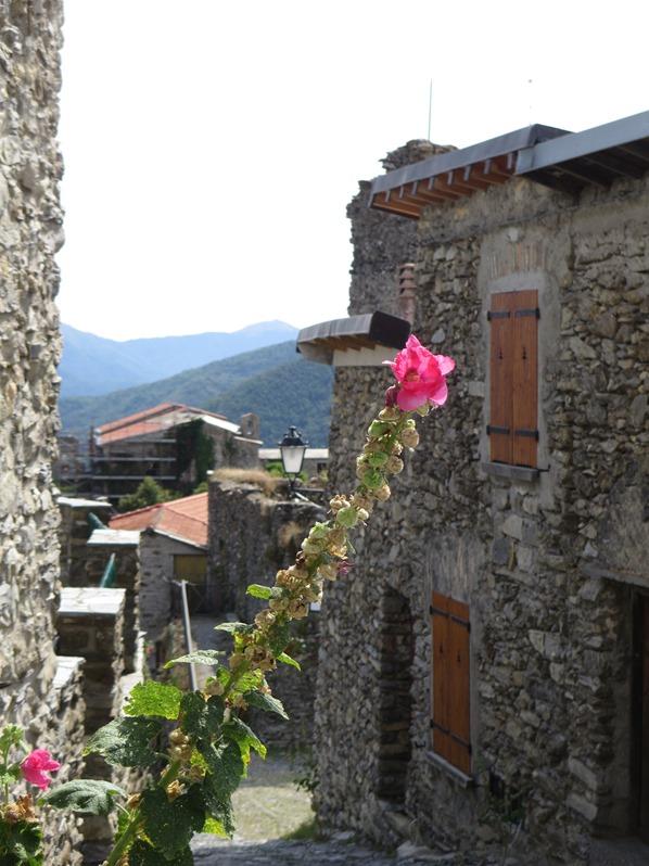 21_mittelalterliche-Gassen-Hexendorf-Triora-Ligurien-Italien