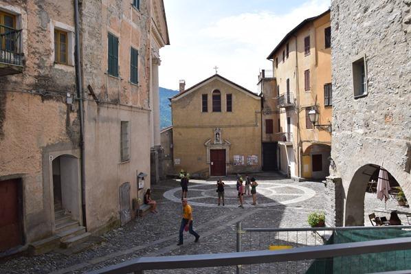 24_Dorfplatz-Hexendorf-Triora-Ligurien-Italien