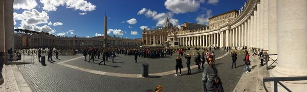 30_Panorama-Petersplatz-Petersdom-Vatikan-Citytrip-Rom-Italien