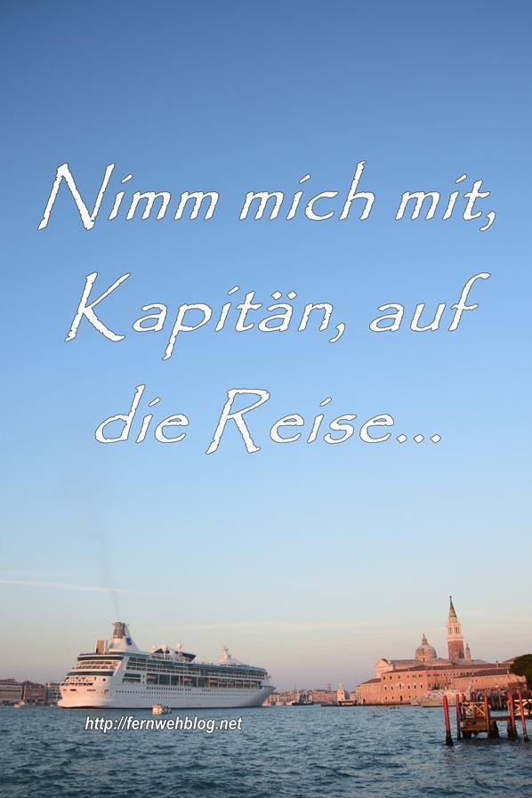 16_Nimm-mich-mit-Kapitän-auf-die-Reise