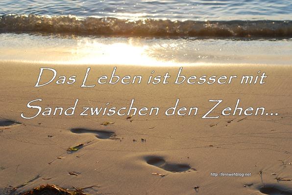 20_Das-Leben-ist-besser-mit-Sand-zwischen-den-Zehen