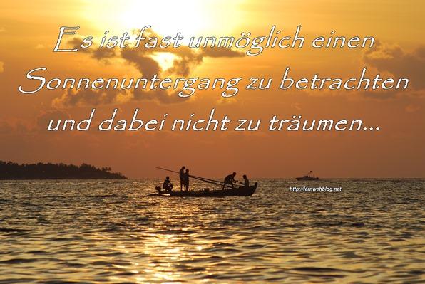 22_Es-ist-fast-unmöglich-einen-Sonnenuntergang-zu-betrachten-und-dabei-nicht-zu-träumen