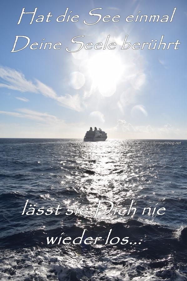 24_Hat-die-See-einmal-Dein-Seele-berührt-lässt-sie-Dich-nie-wieder-los