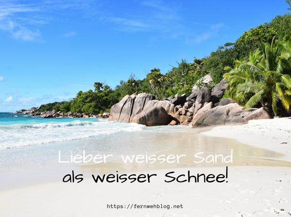 29_Lieber-weisser-Sand-als-weisser-Schnee