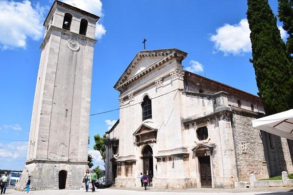 05_Kathedrale-von-Pula-Istrien-Kroatien