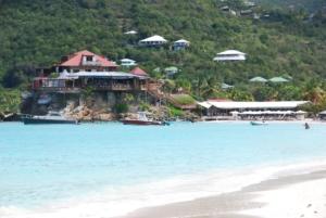 0_St.-Barth-Nikki-Beach-Eden-Rock-Hotel-Karibik-Kreuzfahrt