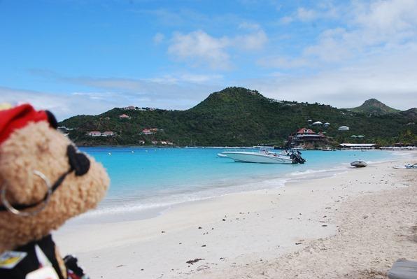 21_Jack-Bearow-Speedboat-Eden-Rock-Hotel-Landgang-Plage-de-St.-Jean-Nikki-Beach-St.-Barth-Karibik-Kreuzfahrt