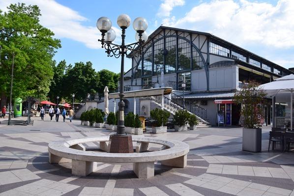 26_Markthalle-Pula-Istrien-Kroatien