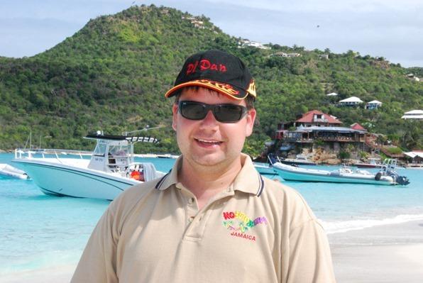 31_Kreuzfahrtblogger-Daniel-Dorfer-Nikki-Beach-St.-Barth-Karibik-Kreuzfahrt