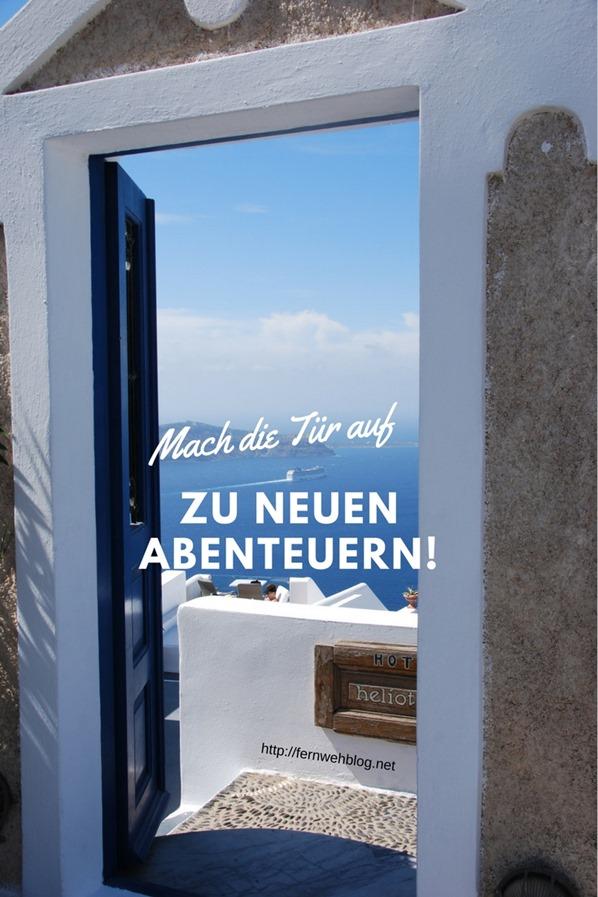 31_Mach-die-Tür-auf-zu-neuen-Abenteuern