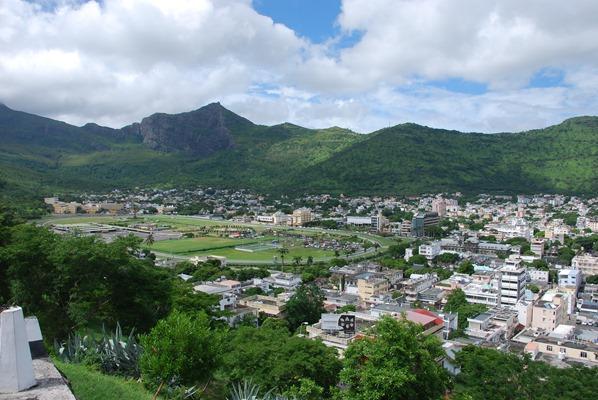 01_Port-Louis-Mauritius